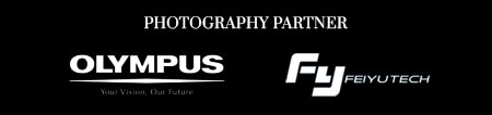 Olympus-Photography-Partner